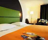 Best Western Brussels East Hotel