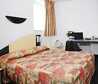 Mister Bed City Bagnolet Hotel