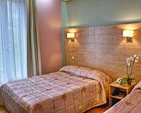 Hôtel Palma Paris