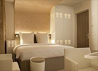Hotel Gabriel Paris Marais. Paris. Room information. Rates from €149