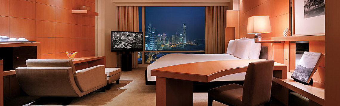 usability evaluation of hong kong hotel